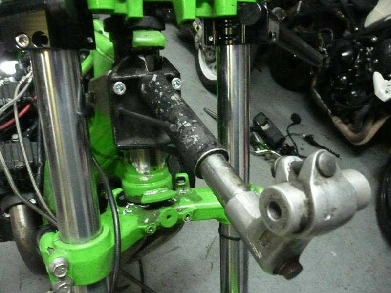 restauration d'un 900/1100 ZR godier genoud P1220110