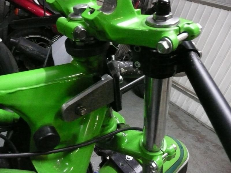 restauration d'un 900/1100 ZR godier genoud P1220111