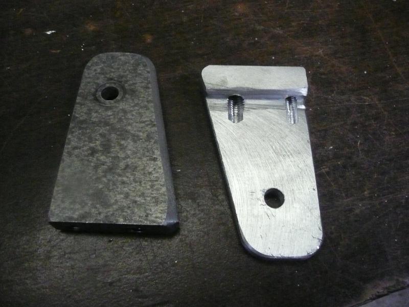 restauration d'un 900/1100 ZR godier genoud P1220113