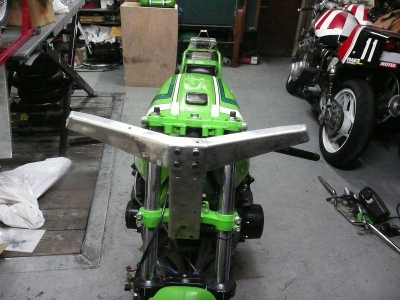restauration d'un 900/1100 ZR godier genoud P1220114