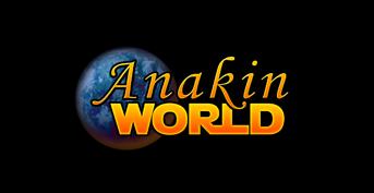 Anakin World Anakin10