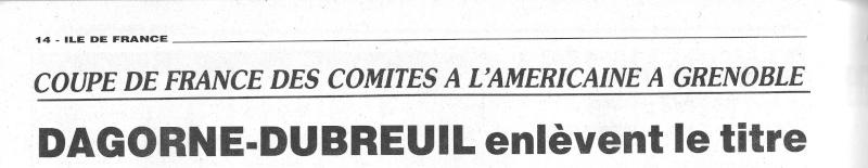 Coureurs et Clubs de février 1984 à décembre 1989 - Page 40 00125