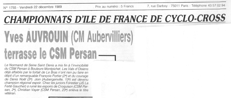 Coureurs et Clubs de février 1984 à décembre 1989 - Page 40 00130