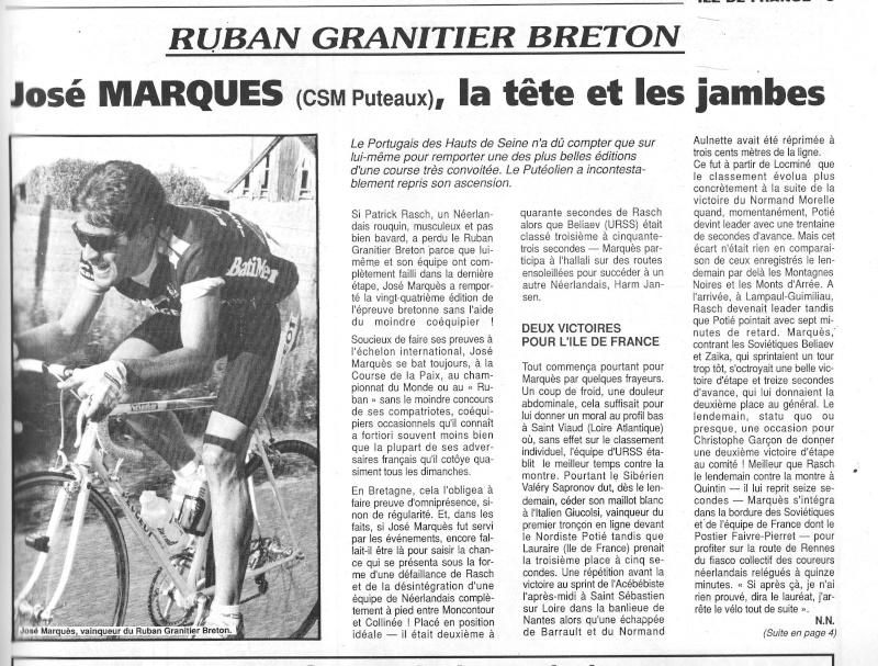 Coureurs et Clubs de janvier 1990 à octobre 1993 - Page 4 00151