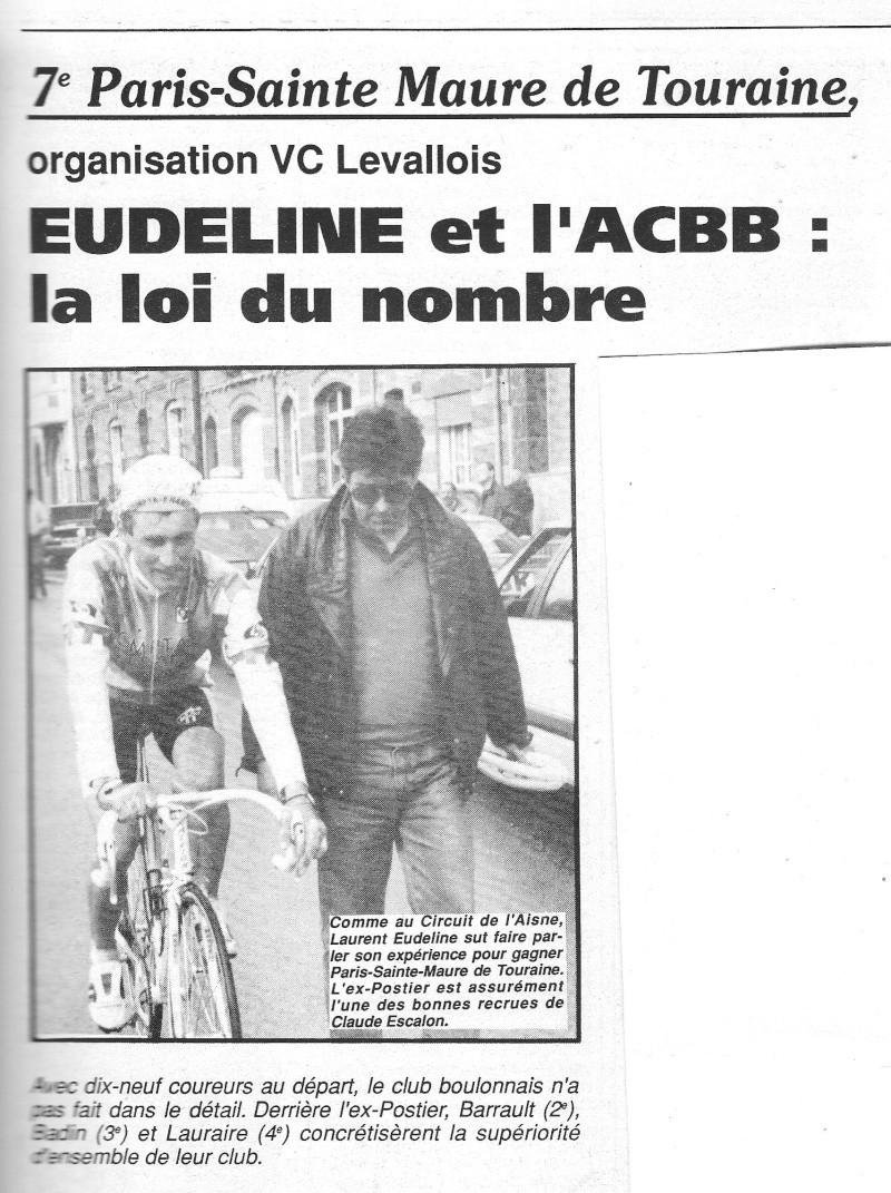Coureurs et Clubs de janvier 1990 à octobre 1993 - Page 4 00153