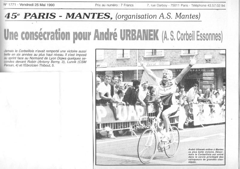 Coureurs et Clubs de janvier 1990 à octobre 1993 - Page 4 00154