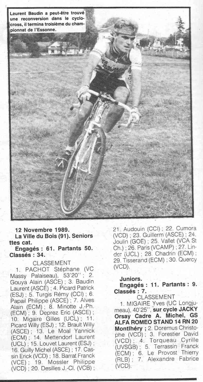 Coureurs et Clubs de février 1984 à décembre 1989 - Page 40 00221