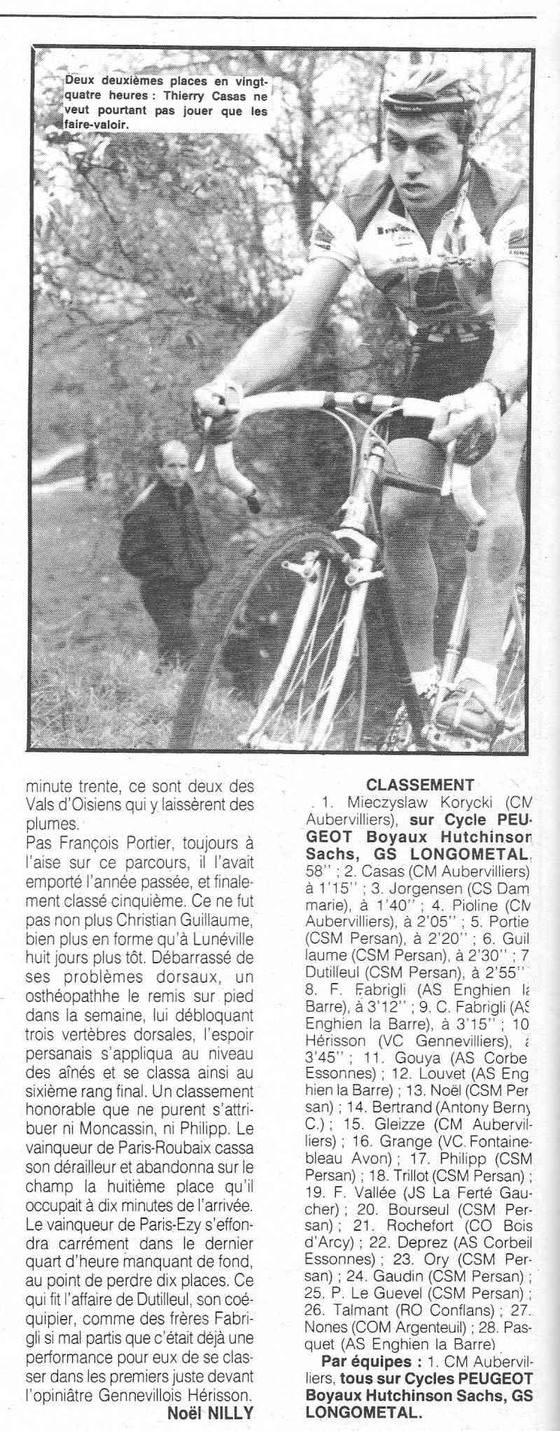 Coureurs et Clubs de février 1984 à décembre 1989 - Page 40 00222
