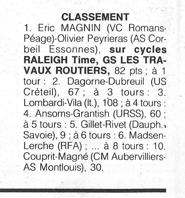 Coureurs et Clubs de février 1984 à décembre 1989 - Page 40 00223