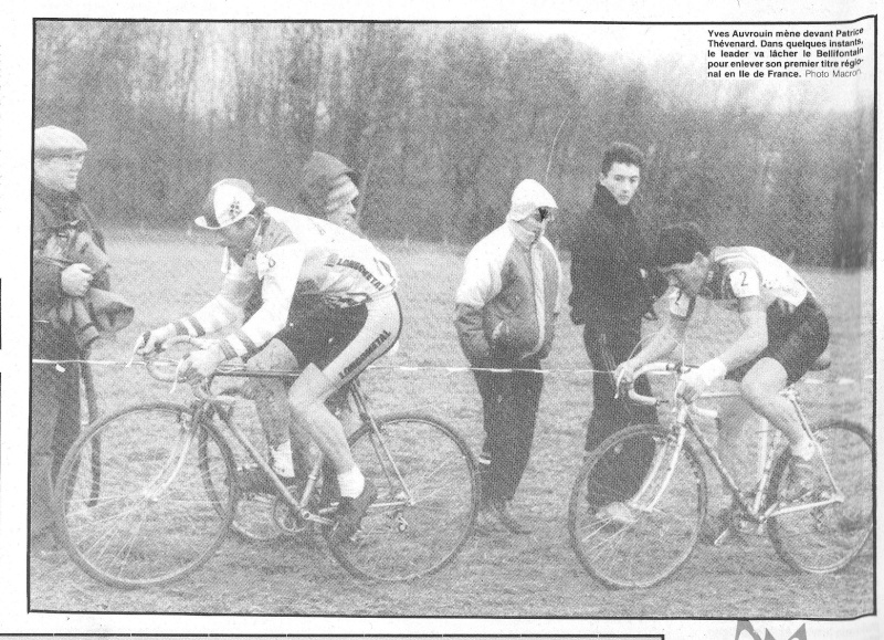 Coureurs et Clubs de février 1984 à décembre 1989 - Page 40 00225