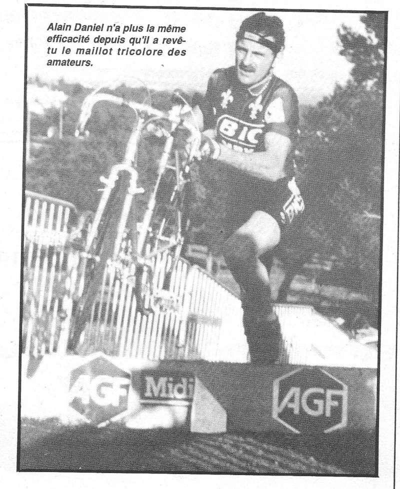 Coureurs et Clubs de janvier 1990 à octobre 1993 00234