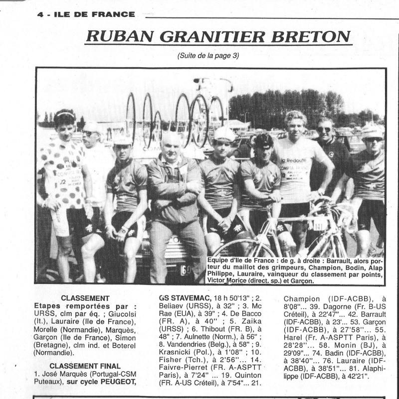 Coureurs et Clubs de janvier 1990 à octobre 1993 - Page 4 00245