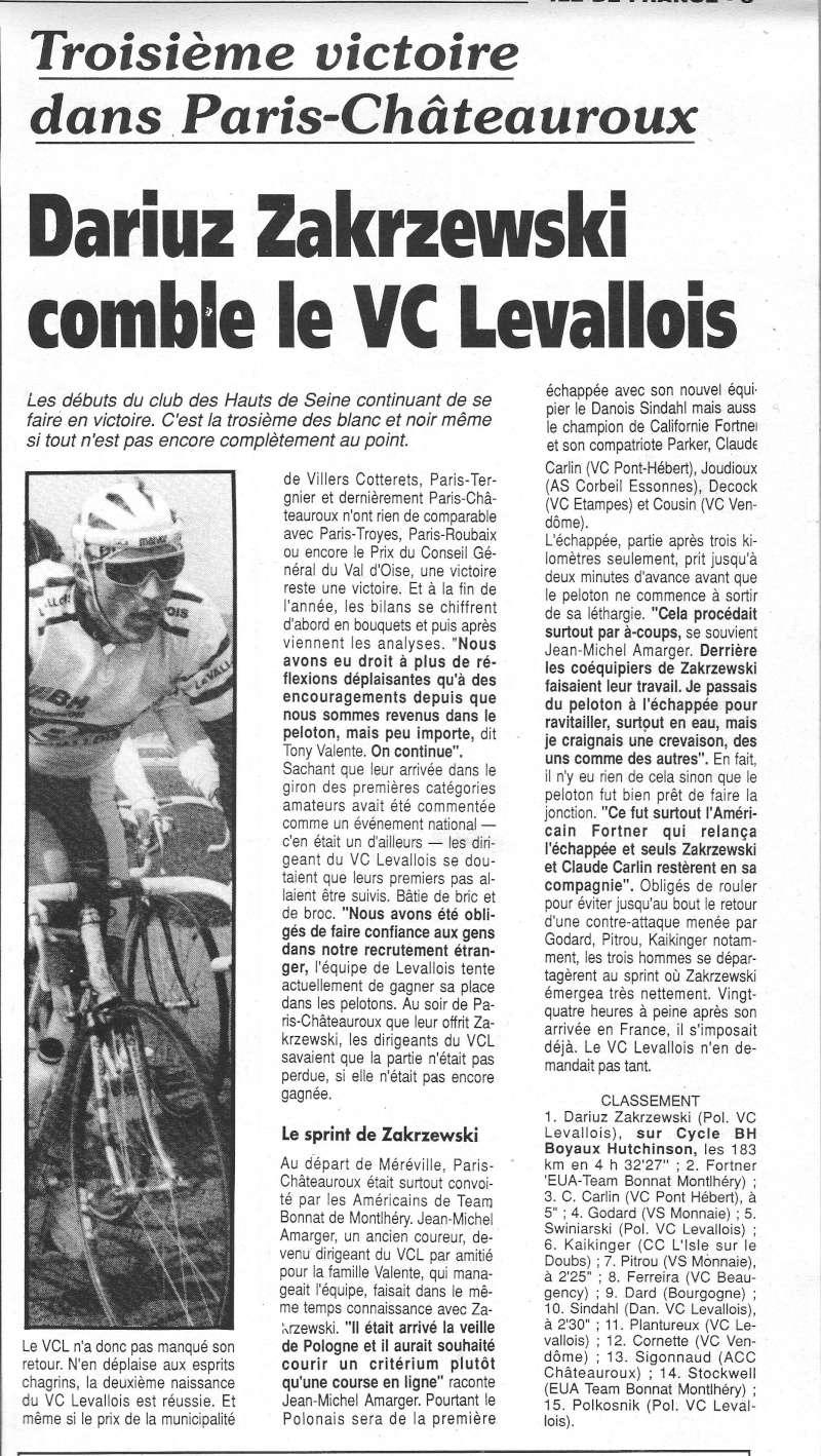 Coureurs et Clubs de janvier 1990 à octobre 1993 - Page 4 00246