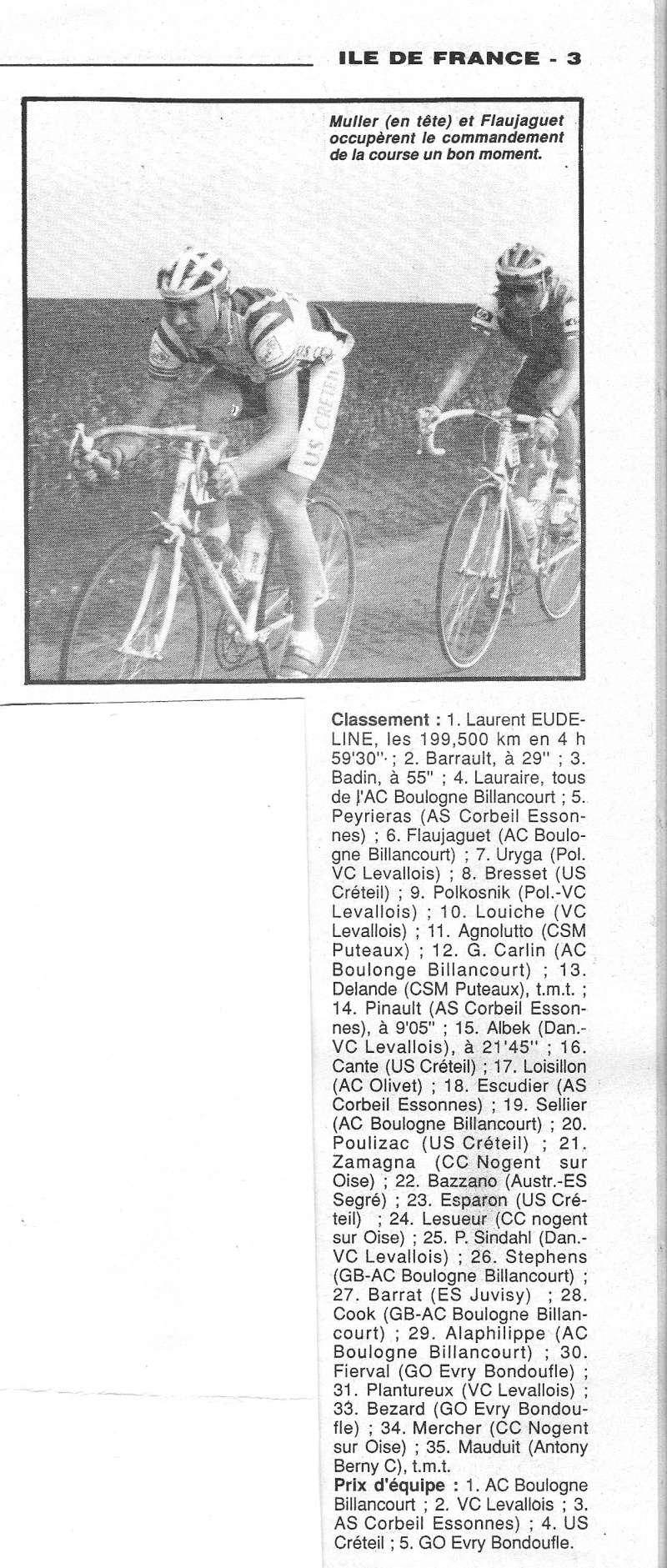 Coureurs et Clubs de janvier 1990 à octobre 1993 - Page 4 00247