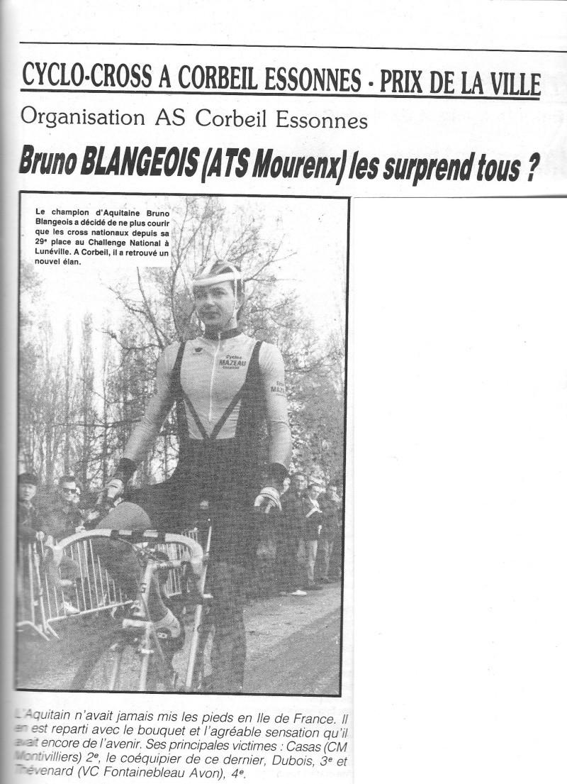 Coureurs et Clubs de février 1984 à décembre 1989 - Page 40 00322