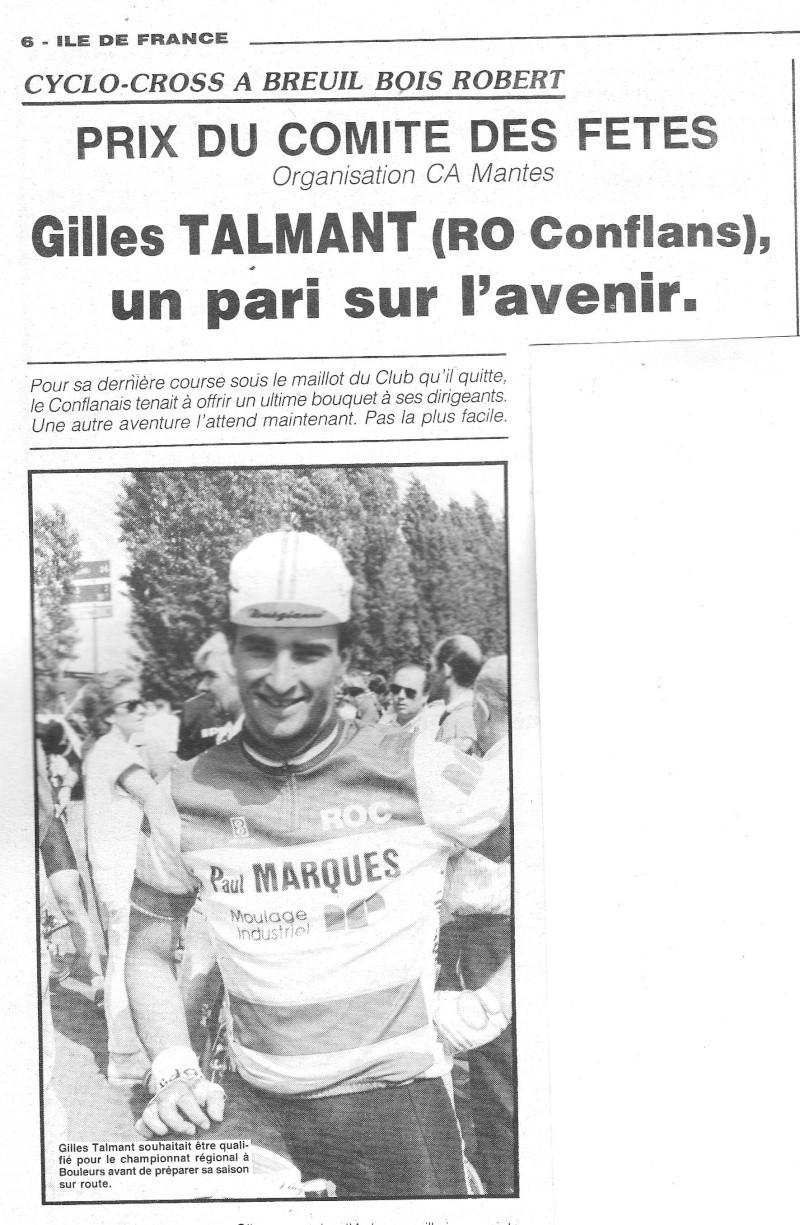 Coureurs et Clubs de février 1984 à décembre 1989 - Page 40 00325