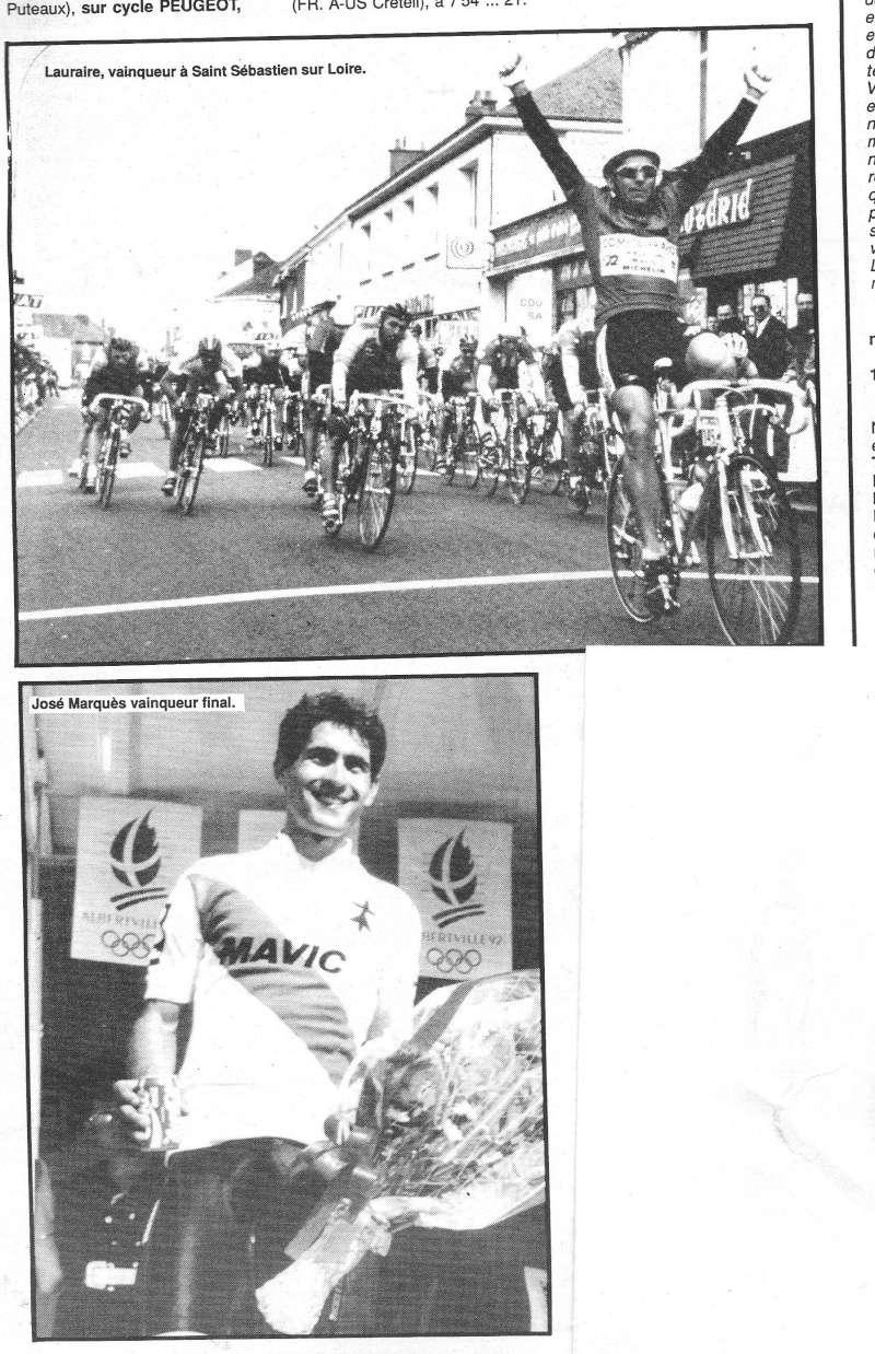Coureurs et Clubs de janvier 1990 à octobre 1993 - Page 4 00347