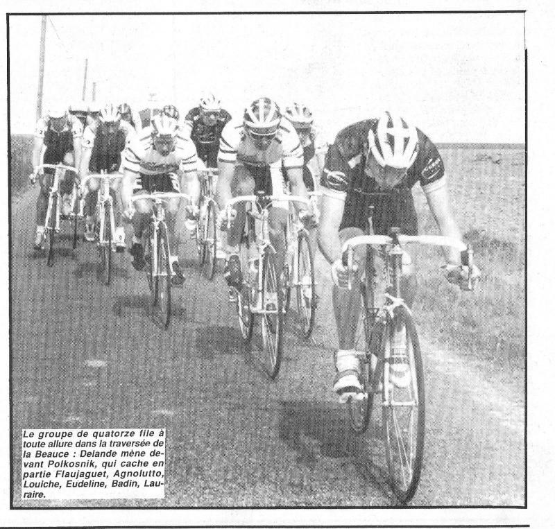 Coureurs et Clubs de janvier 1990 à octobre 1993 - Page 4 00348