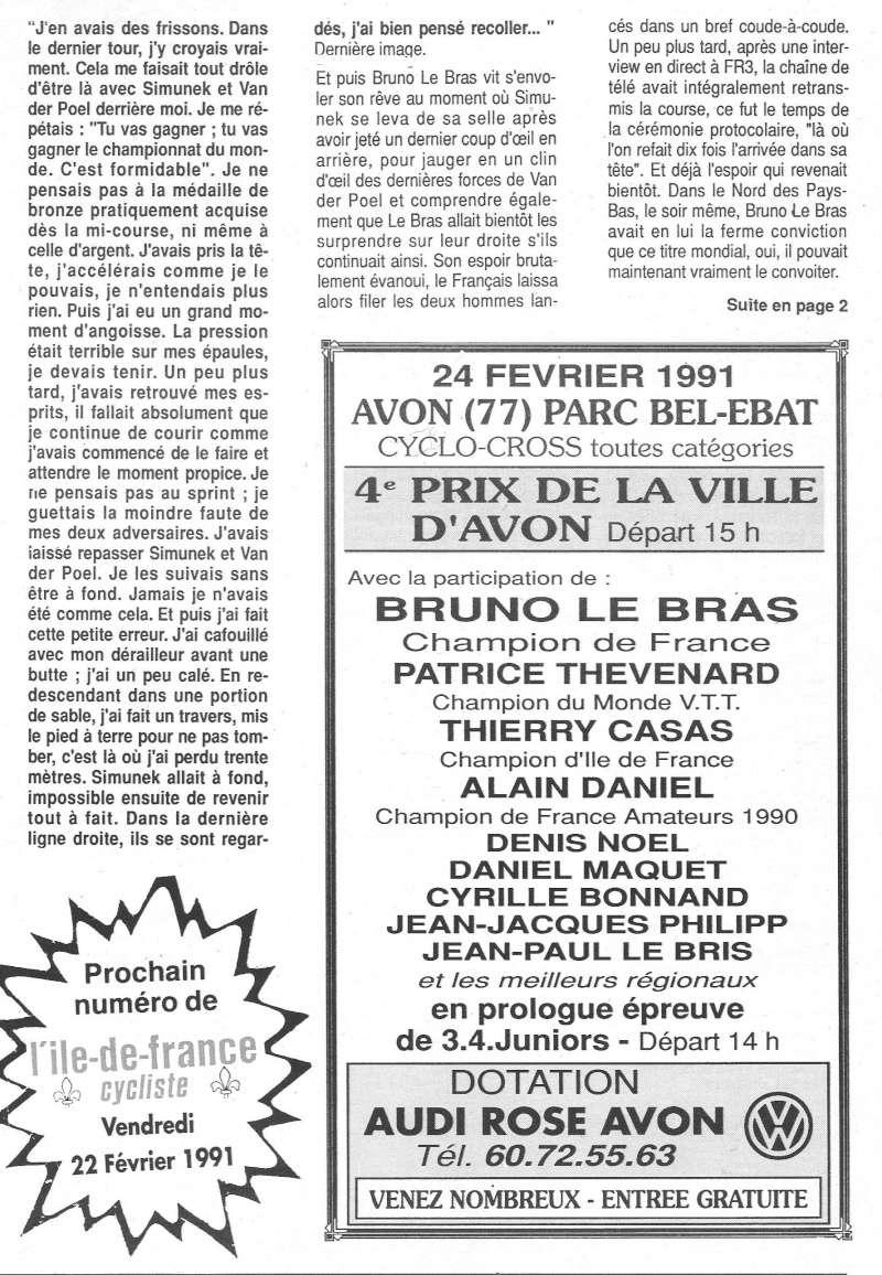CSM.Persan. BIC. Toute une époque de janvier 1990 à novembre 2007 - Page 5 00387