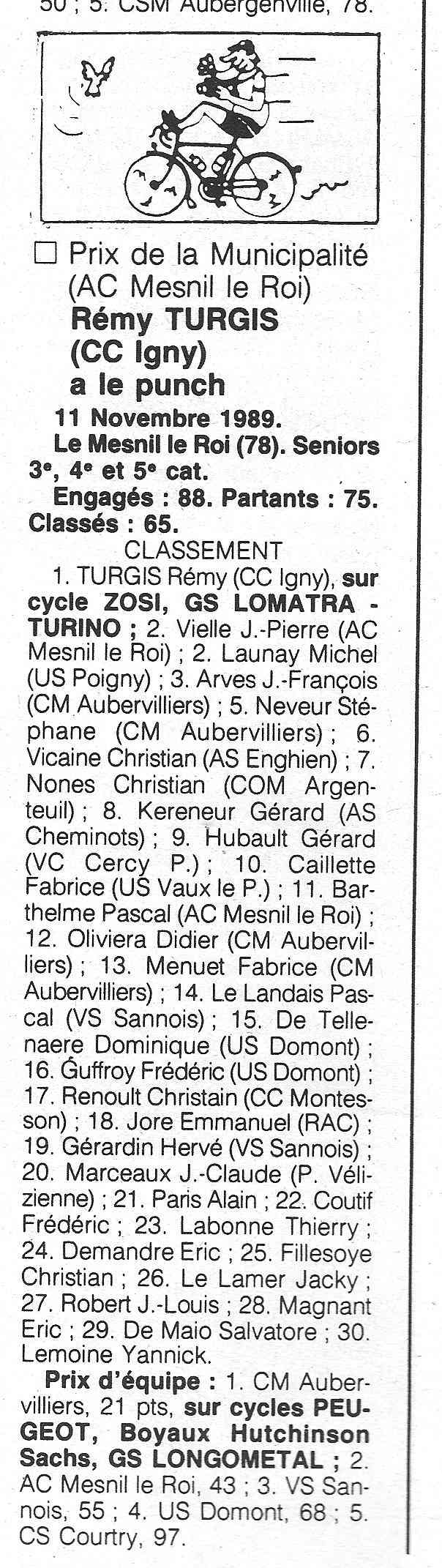 Coureurs et Clubs de février 1984 à décembre 1989 - Page 40 00420