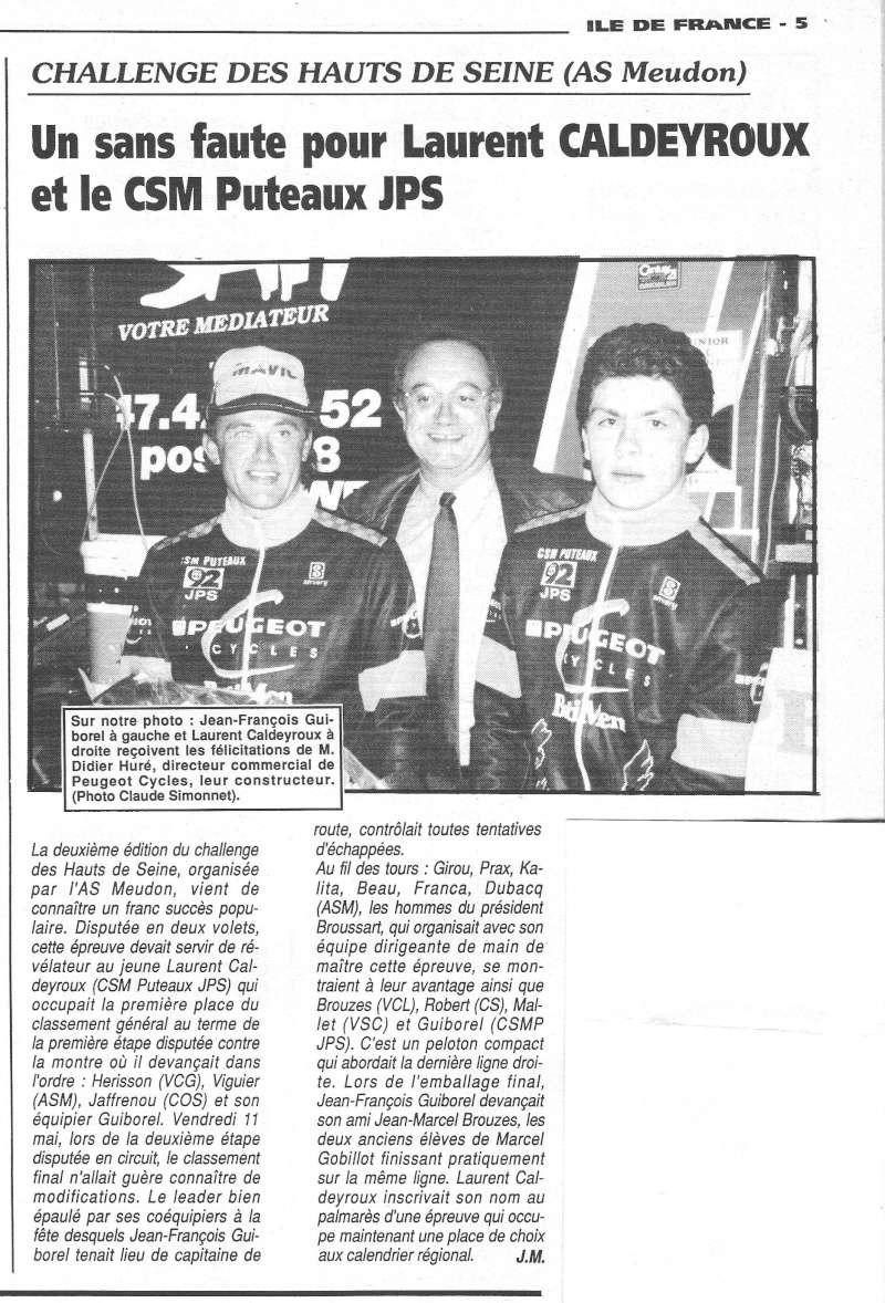 Coureurs et Clubs de janvier 1990 à octobre 1993 - Page 4 00442