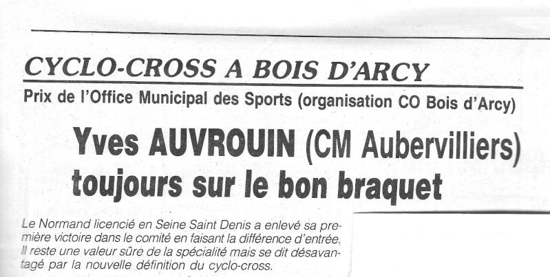 Coureurs et Clubs de février 1984 à décembre 1989 - Page 40 00517