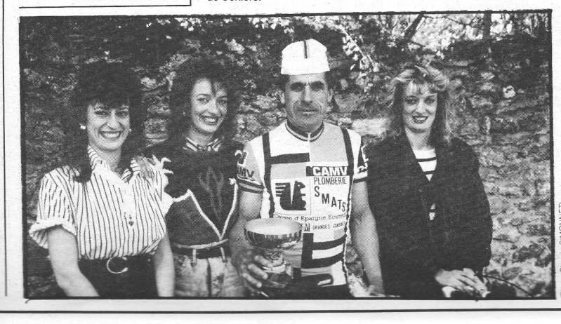 Coureurs et Clubs de janvier 1990 à octobre 1993 - Page 4 00535