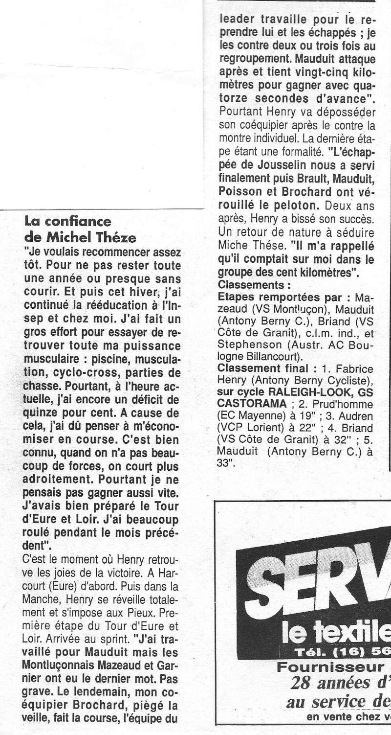 Coureurs et Clubs de janvier 1990 à octobre 1993 - Page 4 00536