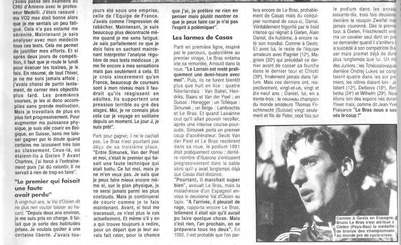CSM.Persan. BIC. Toute une époque de janvier 1990 à novembre 2007 - Page 5 00565