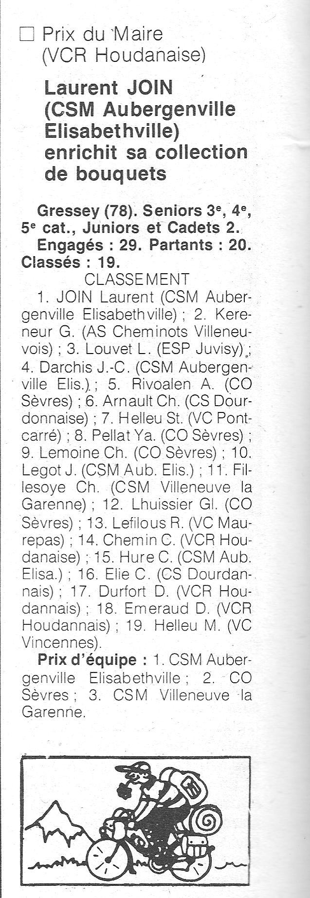Coureurs et Clubs de février 1984 à décembre 1989 - Page 40 00618