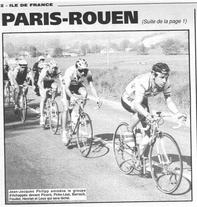 Coureurs et Clubs de janvier 1990 à octobre 1993 - Page 4 00632
