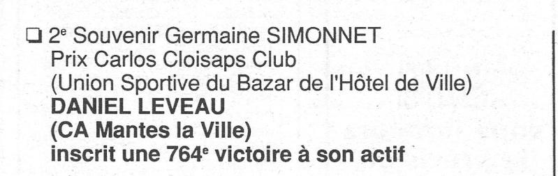 Coureurs et Clubs de janvier 1990 à octobre 1993 - Page 4 00633