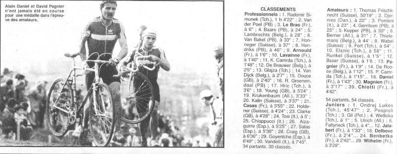 CSM.Persan. BIC. Toute une époque de janvier 1990 à novembre 2007 - Page 5 00659
