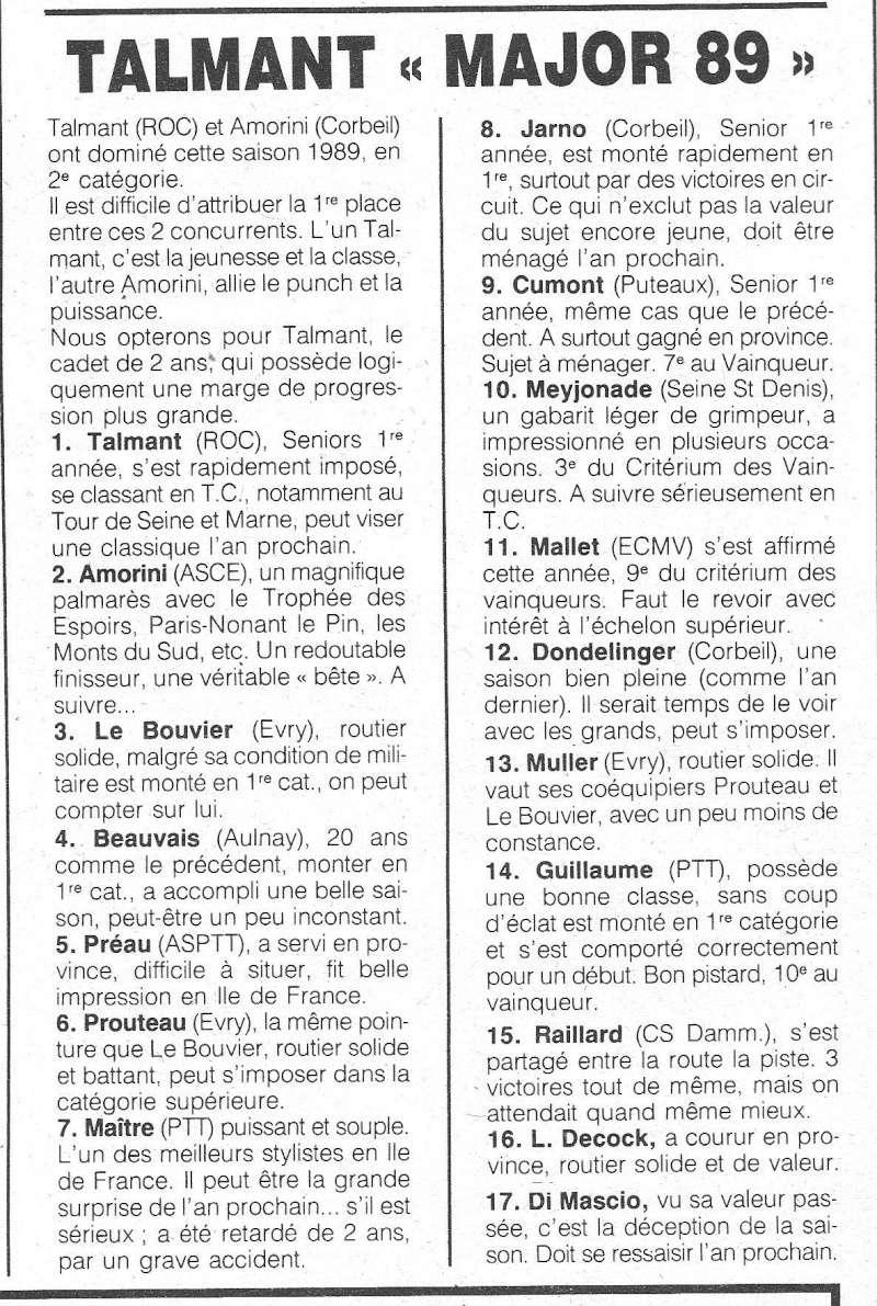 Coureurs et Clubs de février 1984 à décembre 1989 - Page 40 00717