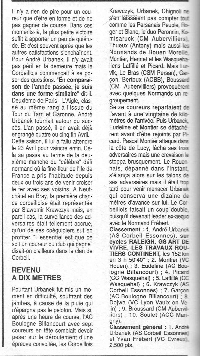 Coureurs et Clubs de janvier 1990 à octobre 1993 - Page 4 01025