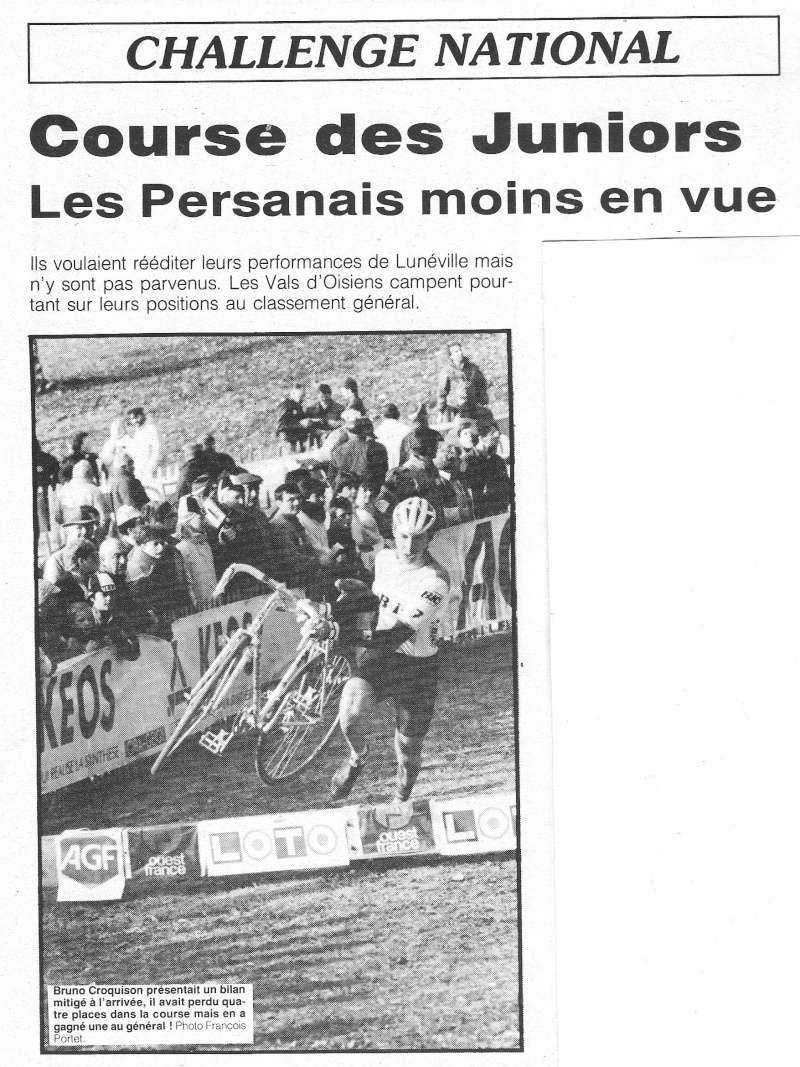 CSM.Persan. BIC. Toute une époque de janvier 1984 à janvier 1990 - Page 35 1989_166