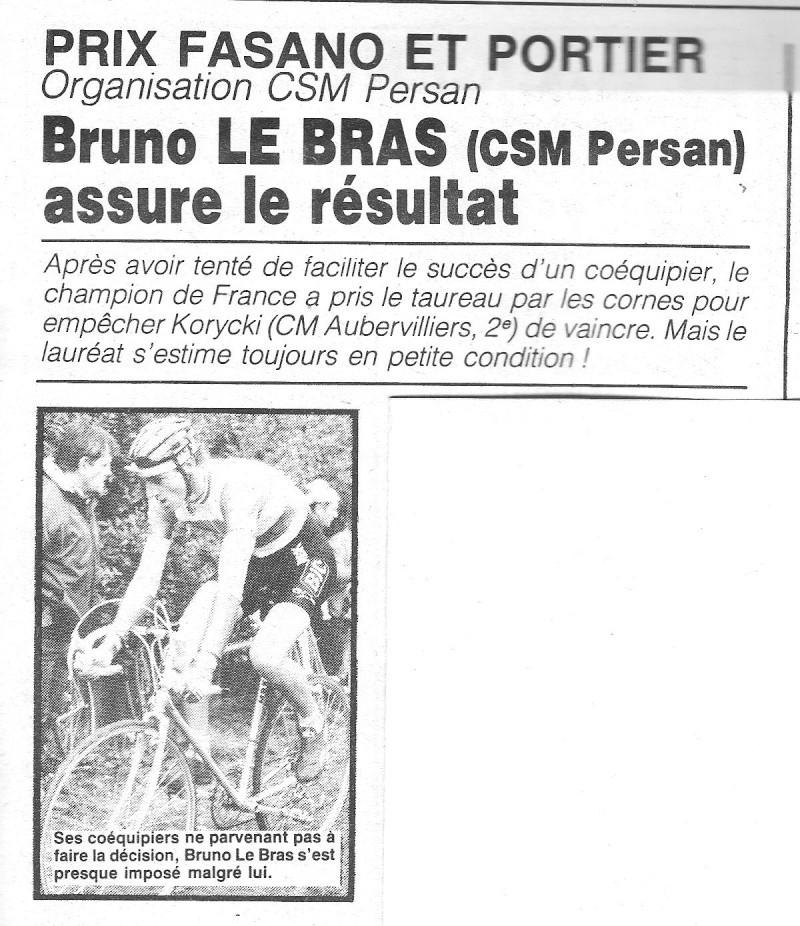 CSM.Persan. BIC. Toute une époque de janvier 1984 à janvier 1990 - Page 35 1989_168