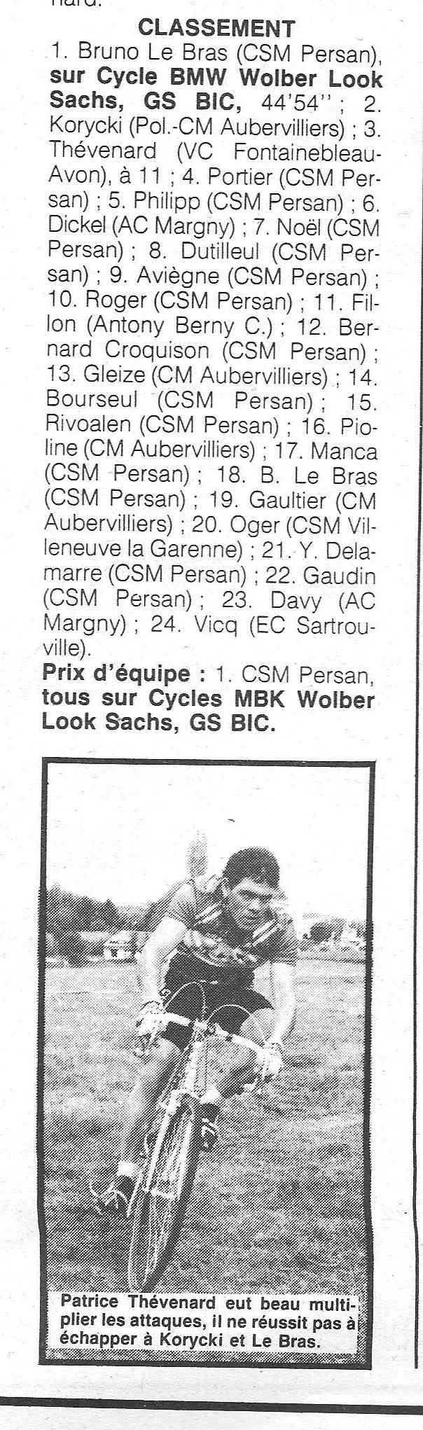 CSM.Persan. BIC. Toute une époque de janvier 1984 à janvier 1990 - Page 35 1989_169