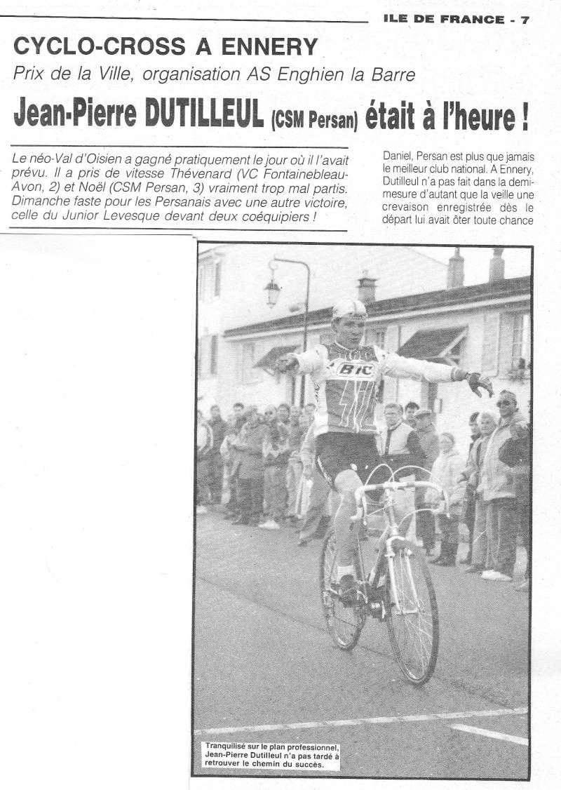 CSM.Persan. BIC. Toute une époque de janvier 1984 à janvier 1990 - Page 35 1989_170