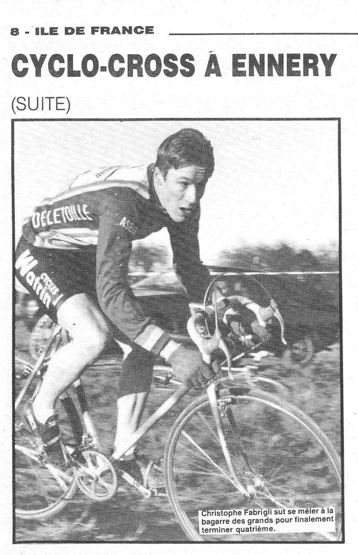 CSM.Persan. BIC. Toute une époque de janvier 1984 à janvier 1990 - Page 35 1989_171
