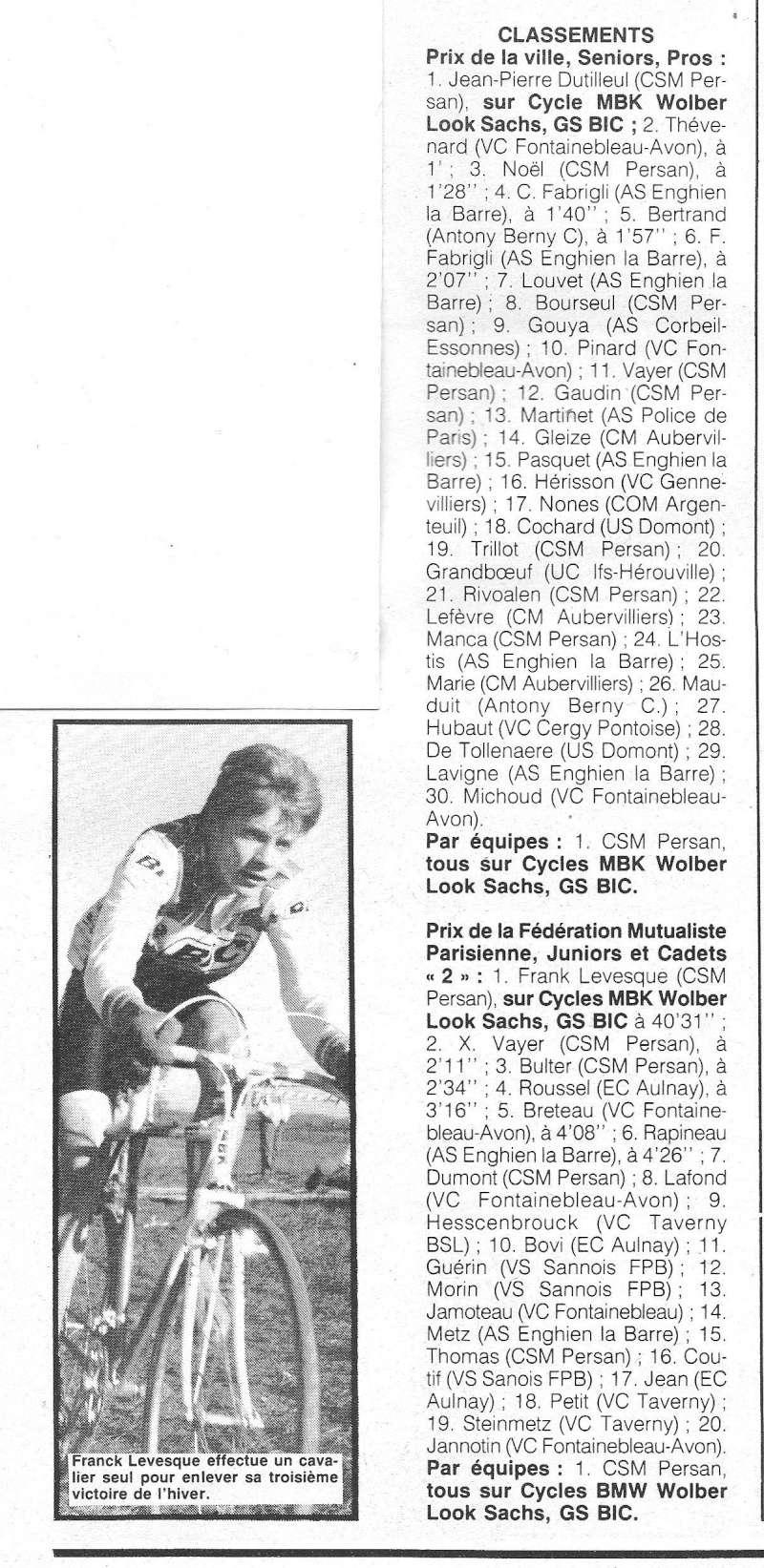 CSM.Persan. BIC. Toute une époque de janvier 1984 à janvier 1990 - Page 35 1989_173