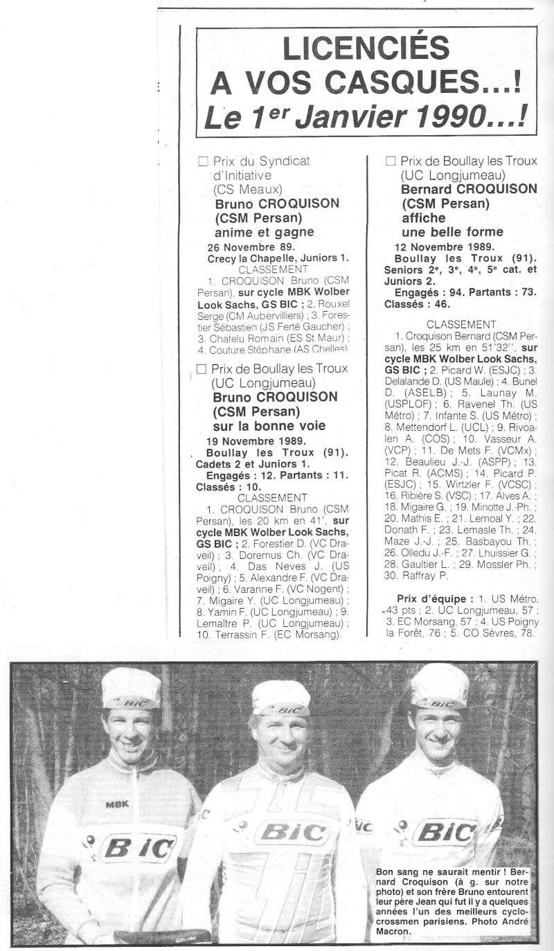 CSM.Persan. BIC. Toute une époque de janvier 1984 à janvier 1990 - Page 35 1989_175