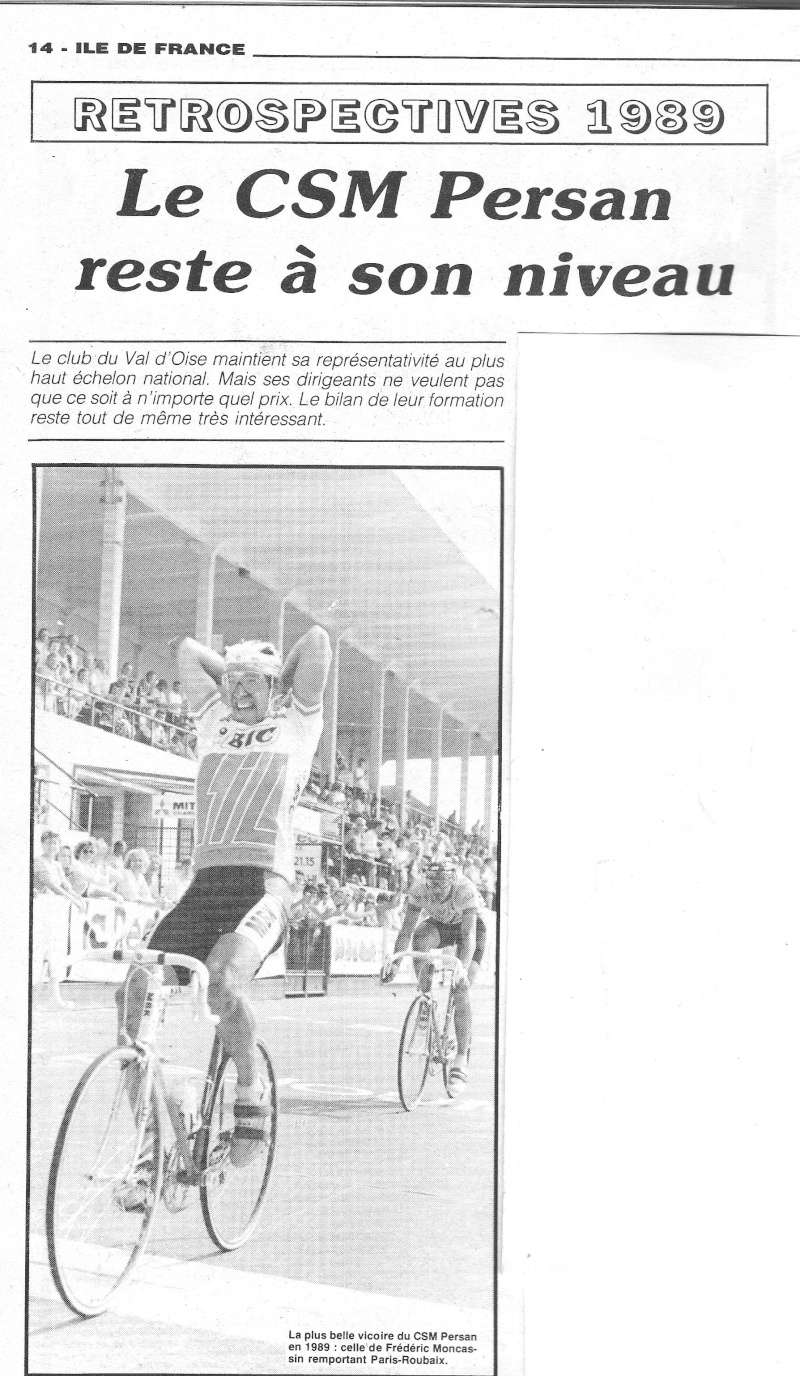 CSM.Persan. BIC. Toute une époque de janvier 1984 à janvier 1990 - Page 35 1989_176