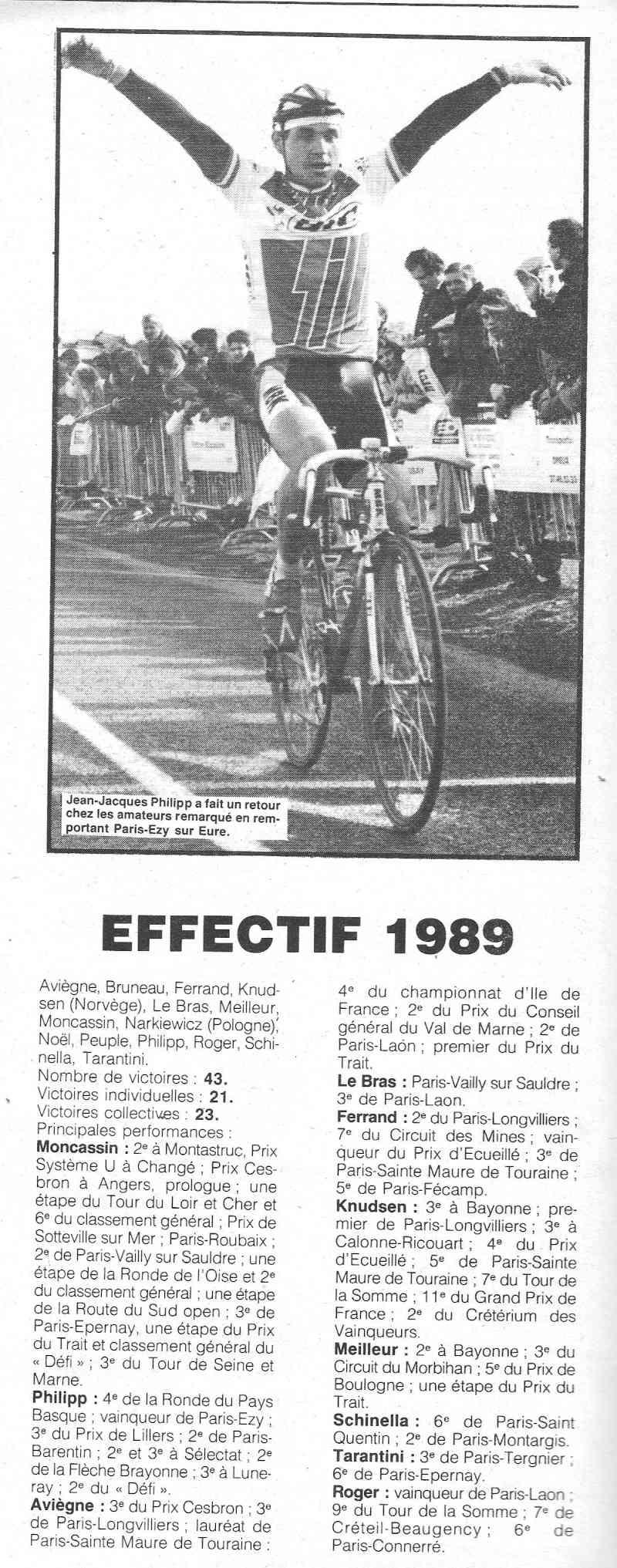 CSM.Persan. BIC. Toute une époque de janvier 1984 à janvier 1990 - Page 35 1989_178