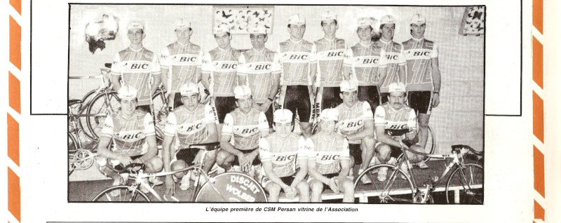 CSM.Persan. BIC. Toute une époque de janvier 1984 à janvier 1990 - Page 35 1989_180