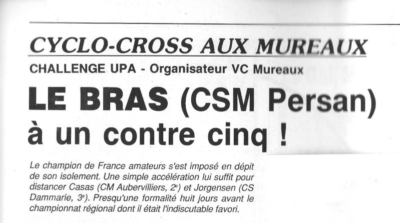 CSM.Persan. BIC. Toute une époque de janvier 1984 à janvier 1990 - Page 35 1989_182