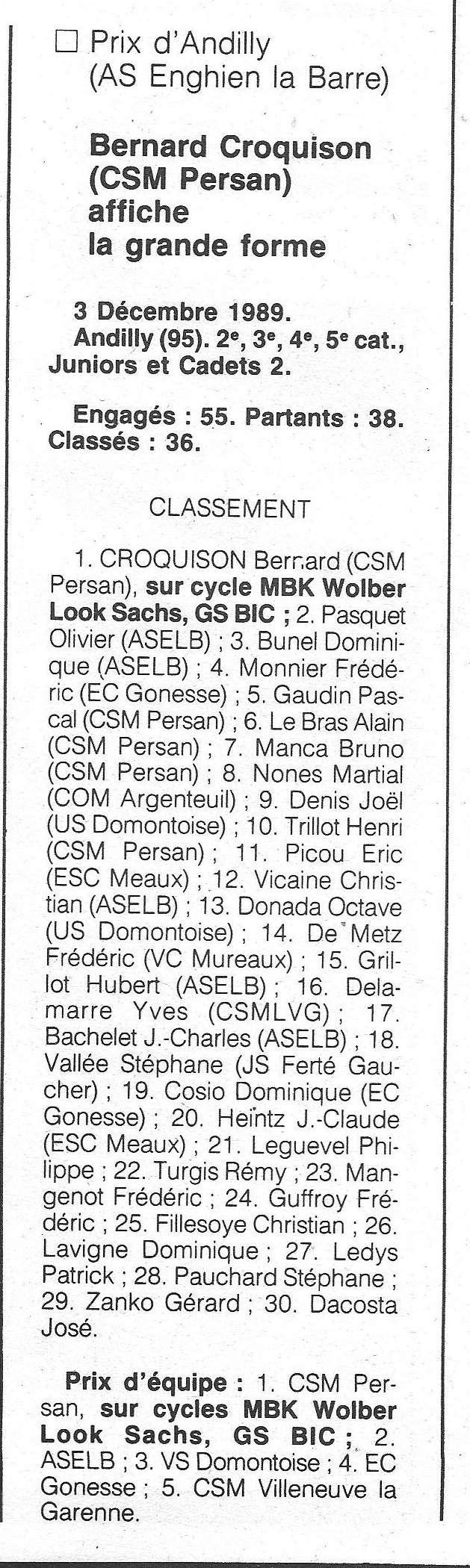 CSM.Persan. BIC. Toute une époque de janvier 1984 à janvier 1990 - Page 35 1989_186