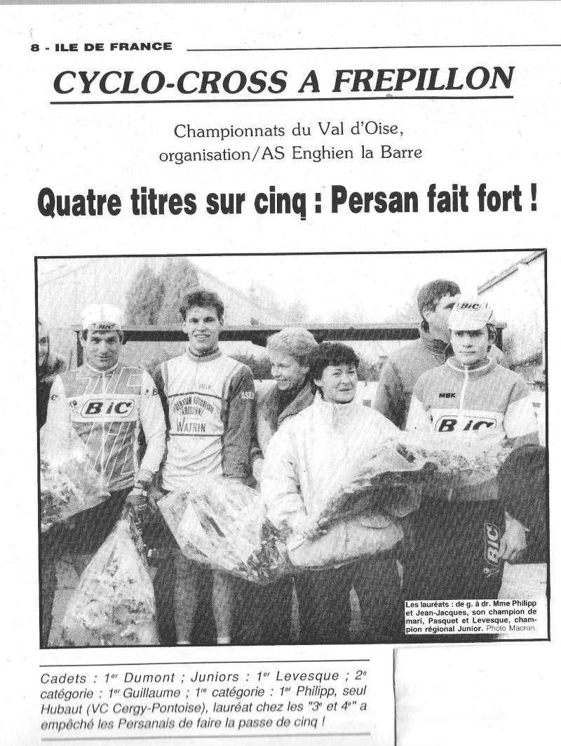 CSM.Persan. BIC. Toute une époque de janvier 1984 à janvier 1990 - Page 35 1989_187