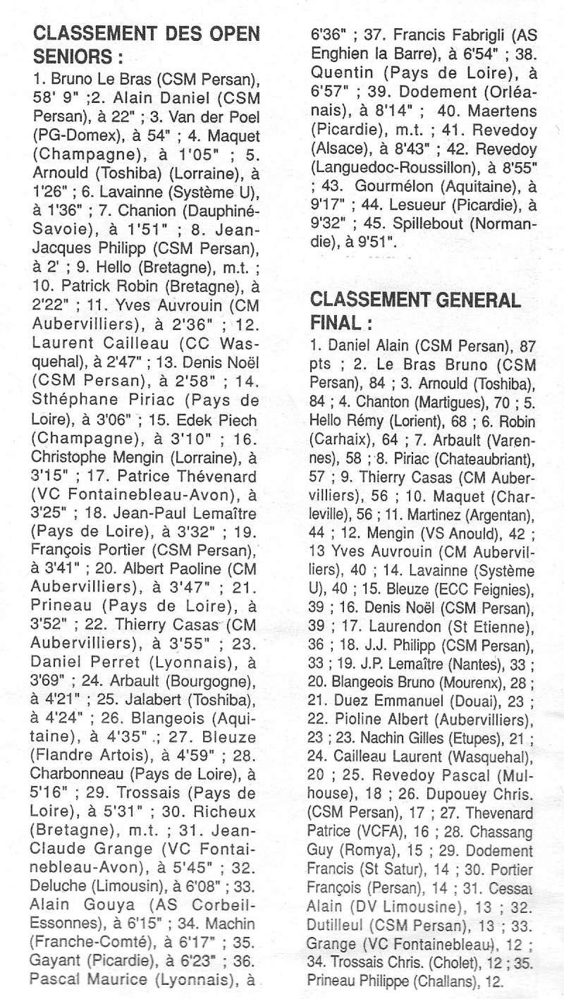CSM.Persan. BIC. Toute une époque de janvier 1984 à janvier 1990 - Page 35 1990_013