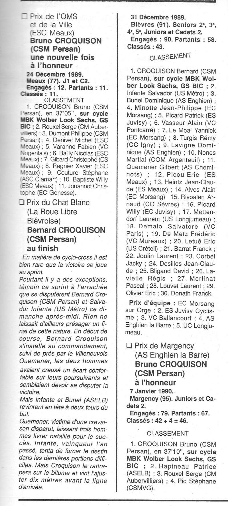 CSM.Persan. BIC. Toute une époque de janvier 1984 à janvier 1990 - Page 35 1990_024